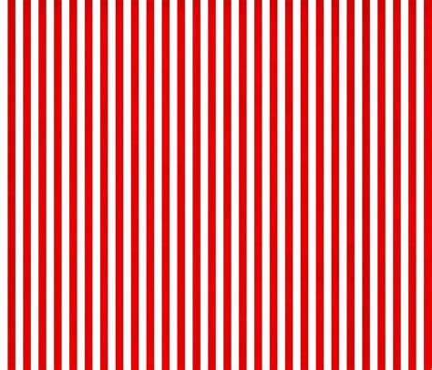 And Stripes fun11 and white stripes by photography backdrops u