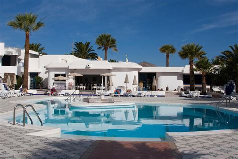 deals  apartamentos panorama puerto del carmen spain bookingcom