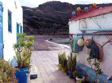 gran canaria turisti per caso de las nieves viaggi vacanze e turismo turisti