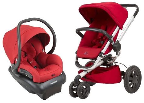 quinny buzz stroller with car seat quinny buzz xtra 2 0 travel system stroller w mico 30