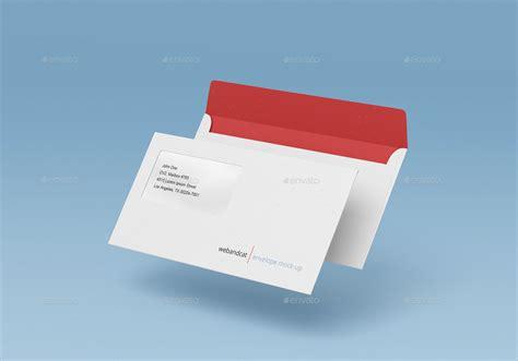 envelope design mockup envelopes mockup bundle by webandcat graphicriver