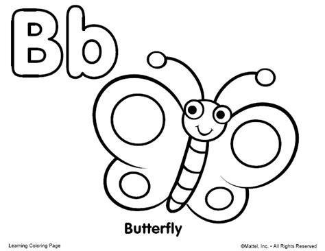 Dibujos Infantiles Ingles | aprender ingl 233 s coloreando pequeocio