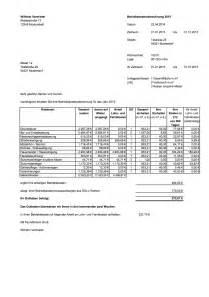 Muster Formular Nebenkostenabrechnung Vorschau Mieter Selbstauskunft Bei Wohnungsboersenet Inserieren Sie Ihre Wohnungsanzeigen