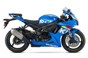 Suzuki Bike Dealership Suzuki Bike Showroom In Margo Showroom Dealers In India