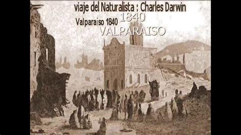 fotos antiguas viña del mar fotos valparaiso antiguo video n 176 1 1822 a 1910 youtube