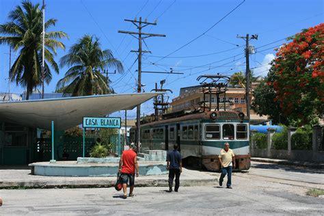 cuba turisti per caso casablanca l avana viaggi vacanze e turismo turisti