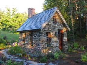 English Stone Cottage House Plans Small Stone Cottage Design Old English Cottage Plans