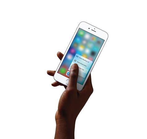 iphone 6s ohne vertrag im apple store bestellen und kaufen