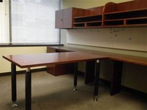 t shaped desk for 2 t shaped desk for two