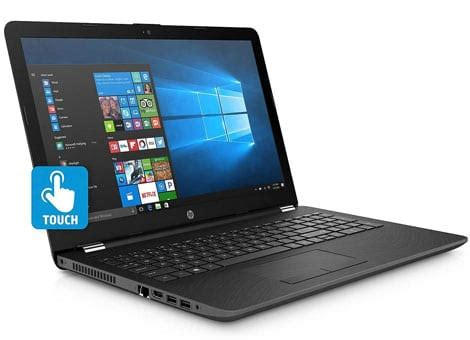 top 10 best 15 inch laptops to buy in 2018 best laptop ninja