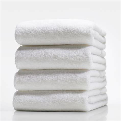 bathroom linens wholesale bath towels decorlinen com