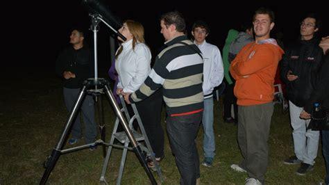 Como Ver El Record Criminal De Una Persona Gratis Aea R 233 Cord De P 250 Blico En El Observatorio Para Ver El Eclipse Lunar