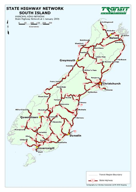 printable road map north island new zealand road maps thread page 12 skyscrapercity