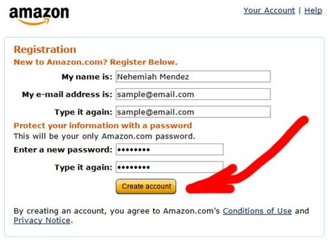 amazon register how to order products from amazon to philippines