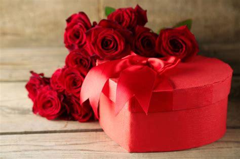 Fleurs Valentin by Quelles Fleurs Choisir Pour La Valentin