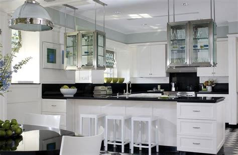 hanging kitchen cabinets from ceiling amazing kitchen features stainless steel hanging cabinets