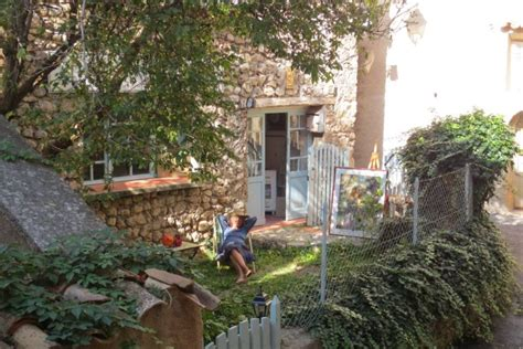Créer Jardin Virtuel Gratuit 4146 by Centre De Moustiers Ste Au Calme Jardin Clos Maison