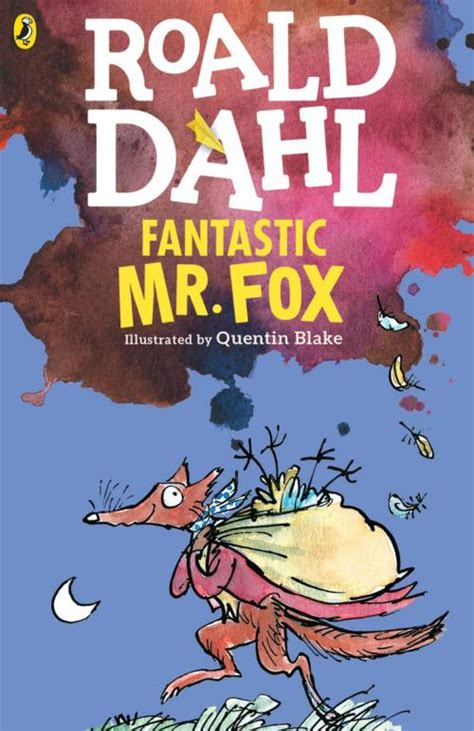 roald dahl picture books new collectible covers are now available for roalddahl100