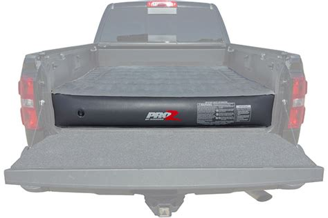air mattress for truck bed proz roadtripper truck bed air mattress free shipping
