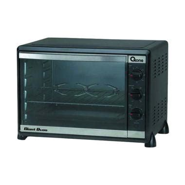Jual Microwave Oxone jual oxone oven 52l ox 899rc harga
