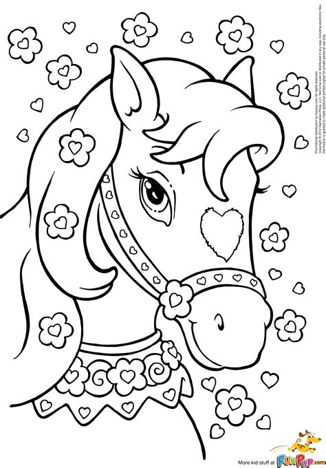coloring pages princess princess picture to print kids coloring europe travel