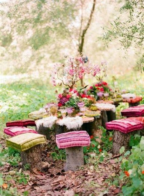 Garden Decor Accessories Colorful Ideas For Your Garden Decorations And Garden