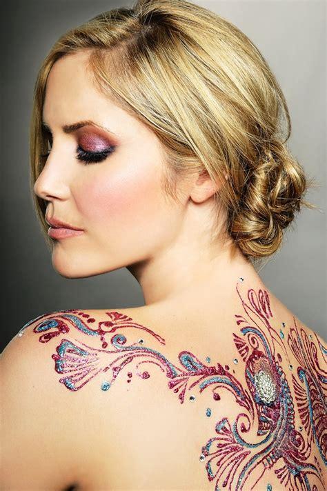 henna tattoo price range 261 best images about henna on henna henna