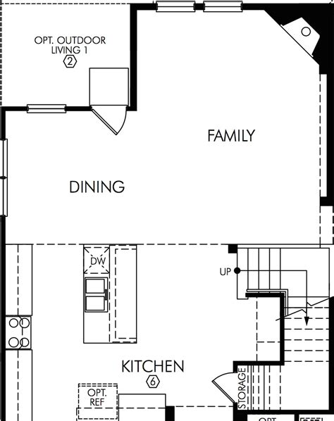 floor plans for living room arranging furniture room floor plans layout superb living on with plan