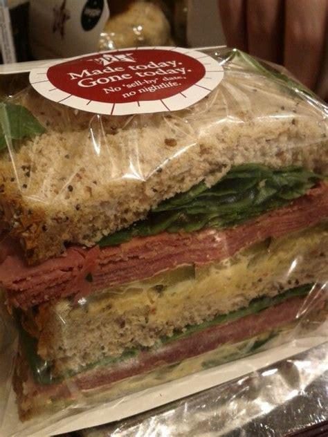 Bakeries Nearby by Pret A Manger Pret A Manger Bakeries And
