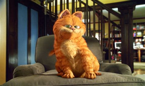 film cartoon garfield garfield the movie garfield le film 224 gen 232 ve acheter sur