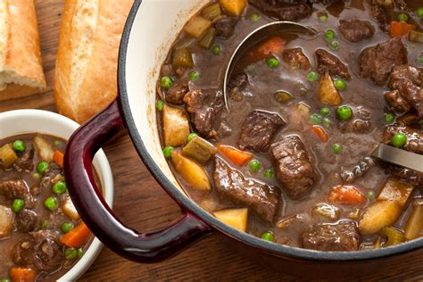 easy beef stew recipe chowhound