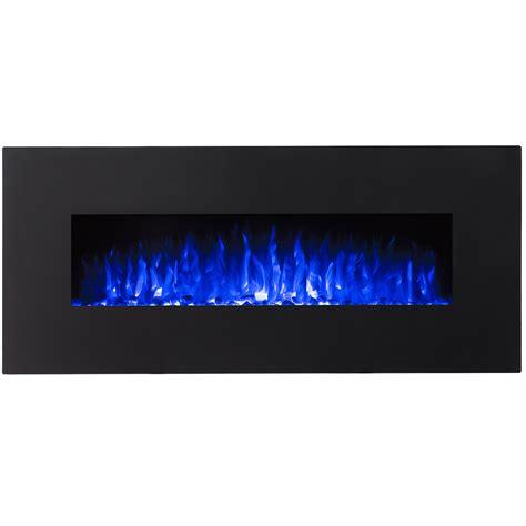 100 fireplace custom fireplace tacoma wa builders