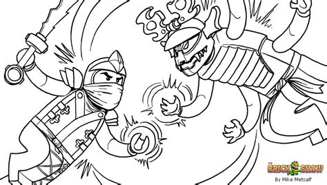lego ninjago coloring pages snakes lego ninjago coloring pages free printable lego ninjago