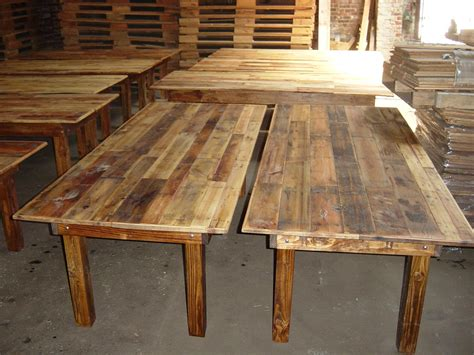 Rectangle Kitchen Table by Rectangular Kitchen Table Sets Rustic Kitchen Tables