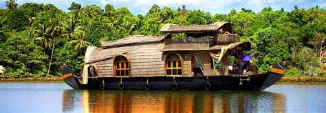 house boat kumarakom kumarakom backwaters houseboat kumarakom