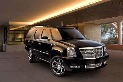 2014 Escalade Cadillac by 2014 Cadillac Escalade Ext Top Auto Magazine