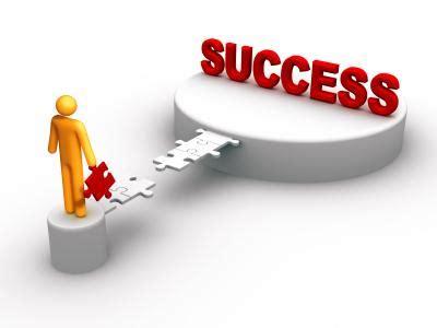 Success L by