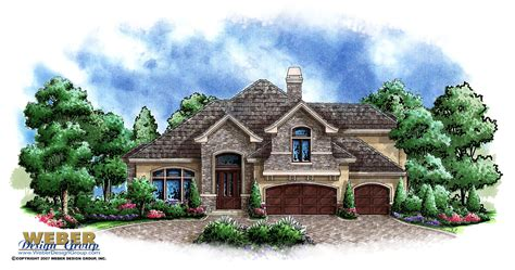 weber house plans home plan search stock house plans floor plans with photos