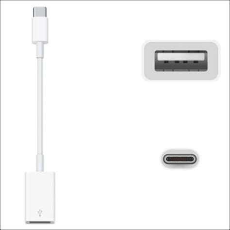 """apple's official usb c adapters for 12"""" macbook: bringing"""