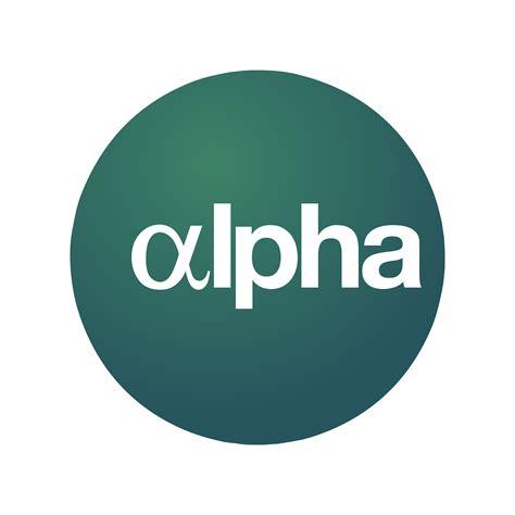 how to an alpha alpha the oaks fellowship the oaks fellowship