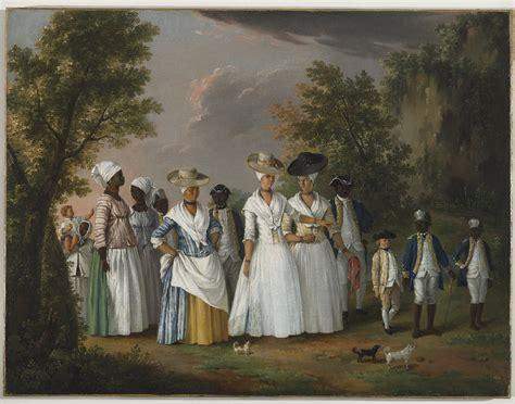 european painting museum