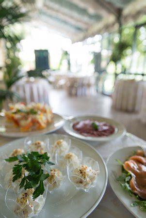 ristorante bardelli pavia ristorante bardelli pavia restaurantanmeldelser