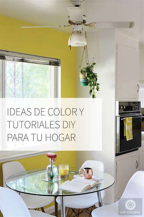 juegos de decorar casas grandes y lujosas con piscina juegos de decorar casas grandes de 3 pisos gallery of