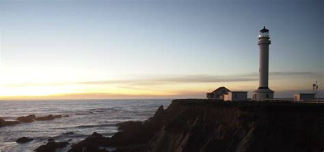 Lighthouse Oceanfront Vacation Rentals Gifts Museum