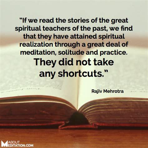 spiritual quotes spiritual meditation quotes quotesgram