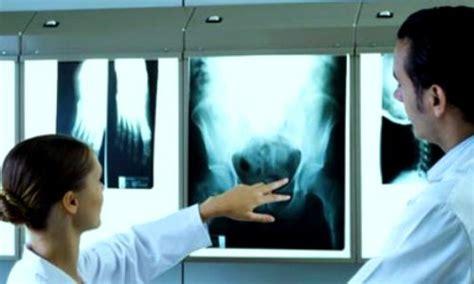 uso de los rayos x historia de los rayos x qui 233 n es su inventor y c 243 mo se