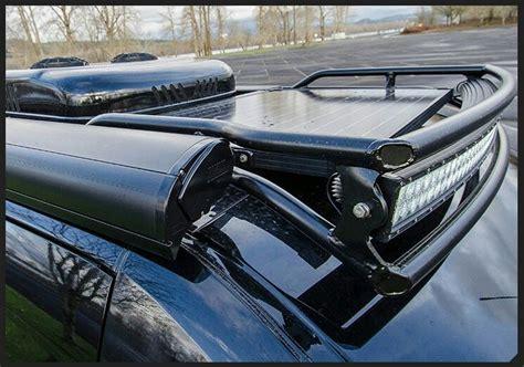 Roof Rack Led Bar T5 4motion Pinterest Bar Design Roof Rack Led Light Bar
