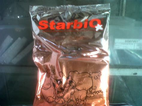 Harga Starbio Ternak fermentasi pakan kambing starbio fermentasi pakan ternak