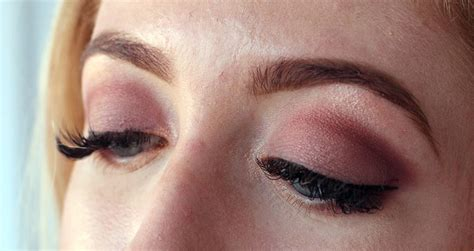Eyeshadow X9 Mac Review review mac eye shadow x 9 burgundy times nine