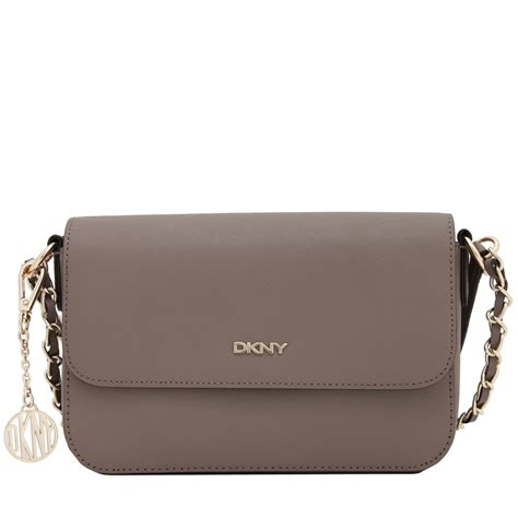 Dkny For dkny bags singapore dkny bags pink orchard